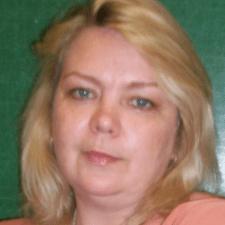Фрилансер Natali G. — Украина, Киев. Специализация — Перевод текстов, Рерайтинг