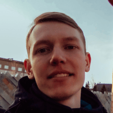 Фрилансер Николай Гурков — Дизайн сайтов, Создание сайта под ключ