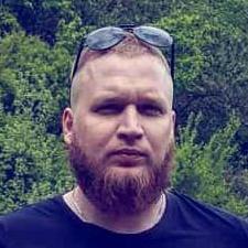 Freelancer Александр А. — Ukraine, Lvov. Specialization — C/C++, Web programming