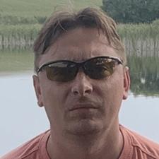Фрилансер Andrii K. — Украина, Львов. Специализация — Веб-программирование, Интернет-магазины и электронная коммерция