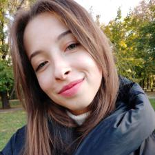 Фрилансер Валерия Гужва — Транскрибация, Обработка видео