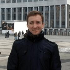 Фрилансер Богдан Бугуцкий — Веб-программирование, PHP