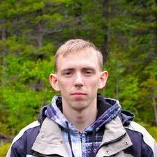 Freelancer Евгений Н. — Russia, Barnaul. Specialization — HTML/CSS, JavaScript