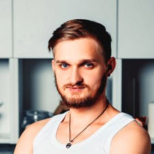 Freelancer Алексей И. — Russia, Stavropol. Specialization — C#