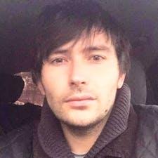 Фрилансер Egor F. — Молдова, Кишинев. Специализация — Установка и настройка CMS, Обработка видео