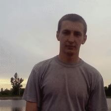Freelancer Роман Т. — Ukraine, Ivano-Frankovsk. Specialization — Web programming, PHP