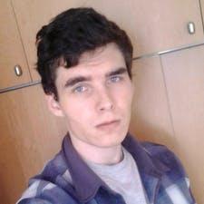 Фрилансер Dima Sokolov — Video processing, Article writing
