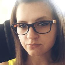 Фрилансер Кристина Петрова — HTML/CSS верстка