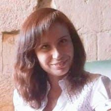 Freelancer Ганна О. — Ukraine, Kharkiv. Specialization — Legal services, Copywriting