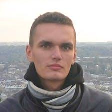 Freelancer Алексей М. — Ukraine, Lvov. Specialization — Project management, Business consulting