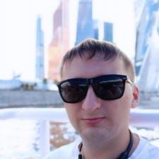 Фрилансер Ivan B. — Россия, Ульяновск. Специализация — Python, Веб-программирование