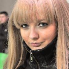 Фрилансер Elena H. — Молдова, Кишинев. Специализация — C#, Разработка под iOS (iPhone/iPad)