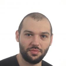 Фрилансер Георгий Гусаков — Разработка под Android, Java