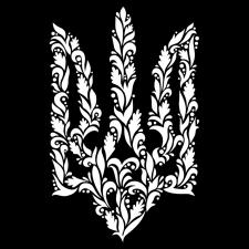 Freelancer Katrin B. — Ukraine, Kyiv. Specialization — Logo design, Print design