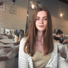 Фрилансер Ирина Синицына — Дизайн упаковки, Дизайн визиток