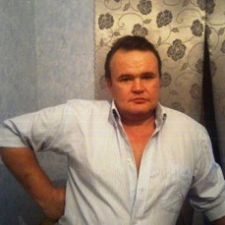 Заказчик Александр Х. — Украина, Днепр.