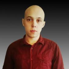 Фрилансер Павел З. — Россия, Красноярск. Специализация — Парсинг данных, Веб-программирование