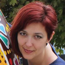 Фрилансер Елена Козовякина — Веб-программирование, HTML/CSS верстка