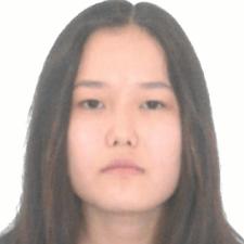 Freelancer Елена М. — Russia, Ulan-Ude. Specialization — Social media page design, Social media marketing