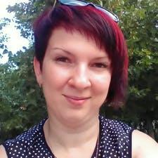 Фрилансер Ольга Григор'єва — Редактура и корректура текстов