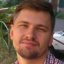 Фрилансер Dmytro S. — Украина, Киев. Специализация — Веб-программирование, PHP