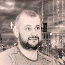 Freelancer Сергей Г. — Ukraine, Novograd-Volynskii. Specialization — Photography, Photo processing