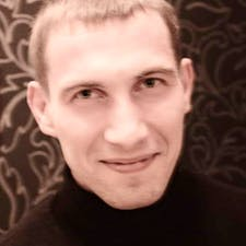 Фрілансер Николай К. — Україна, Кривий Ріг. Спеціалізація — HTML/CSS верстання, PHP