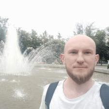 Фрилансер Тимур Б. — Украина, Днепр. Специализация — Поисковое продвижение (SEO), SEO-аудит сайтов