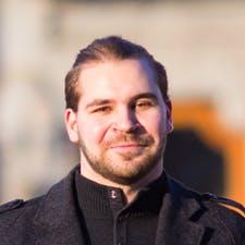 Фрилансер Євген Ч. — Украина, Гнивань. Специализация — Фотосъемка, Поиск и сбор информации