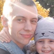 Фрилансер Bohdan H. — Украина, Тернополь. Специализация — Веб-программирование, HTML/CSS верстка