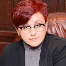 Фрилансер Нина Х. — Україна, Миколаїв.