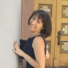 Freelancer Ольга Х. — Ukraine, Krivoi Rog. Specialization — Customer support, Social media marketing