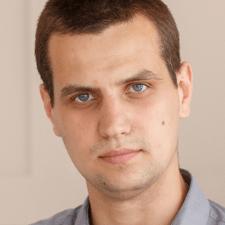 Фрілансер Олег К. — Україна, Богодухів. Спеціалізація — Linux/Unix, Windows