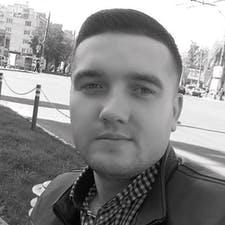 Фрилансер Игорь Г. — Украина, Черновцы. Специализация — HTML/CSS верстка, Создание сайта под ключ