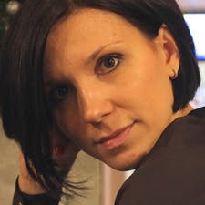 Freelancer Валерия К. — Ukraine, Sumy. Specialization — Content management, Copywriting