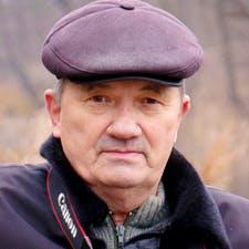 Freelancer петр х. — Ukraine, Sumy. Specialization — Photo processing, Video processing