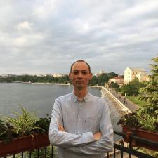 Freelancer Микола Г. — Ukraine, Ternopol. Specialization — Script writing, Article writing