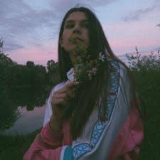 Соня К.