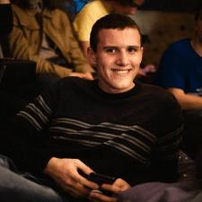 Freelancer Артур Г. — Ukraine, Mariupol. Specialization — HTML/CSS, JavaScript