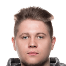Фрилансер Сергей П. — Россия, Екатеринбург. Специализация — HTML/CSS верстка, Английский язык