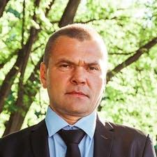 Freelancer Вячеслав Х. — Belarus, Minsk. Specialization — Contextual advertising
