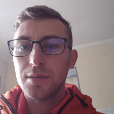 Freelancer Александр Я. — Ukraine, Radivilov. Specialization — Copywriting, Text translation