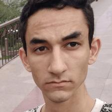 Фрилансер Alimosim A. — Казахстан, Шымкент (Чимкент). Специализация — HTML/CSS верстка, PHP