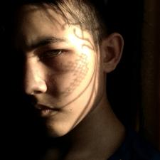 Фрилансер Арыстан К. — Казахстан, Семипалатинск. Специализация — Дизайн визиток, Логотипы