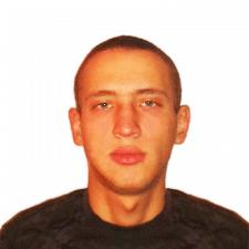 Фрилансер Евгений Г. — Украина, Николаев. Специализация — PHP, Веб-программирование