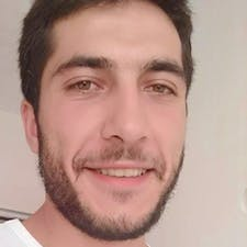 Фрилансер Hovhannes C. — Армения, Yerevan. Специализация — PHP, Веб-программирование