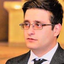 Фрилансер Hovhannes G. — Армения, Yerevan. Специализация — PHP, Веб-программирование