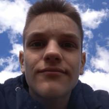 Freelancer Денис Г. — Ukraine, Kolomyya. Specialization — Python, Application programming