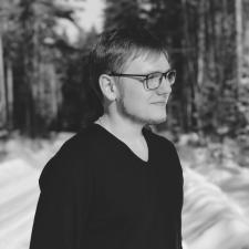 Фрилансер Владимир Г. — Россия, Дубна. Специализация — Тестирование и QA, Python