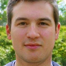 Client Алексей С. — Ukraine, Kyiv.